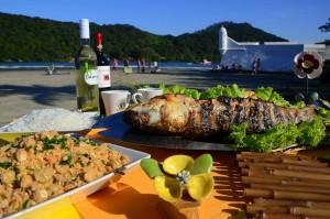 Bertioga-Gastronomia-Festa-da-Tainha-ft-Renata-de-Brito-bx