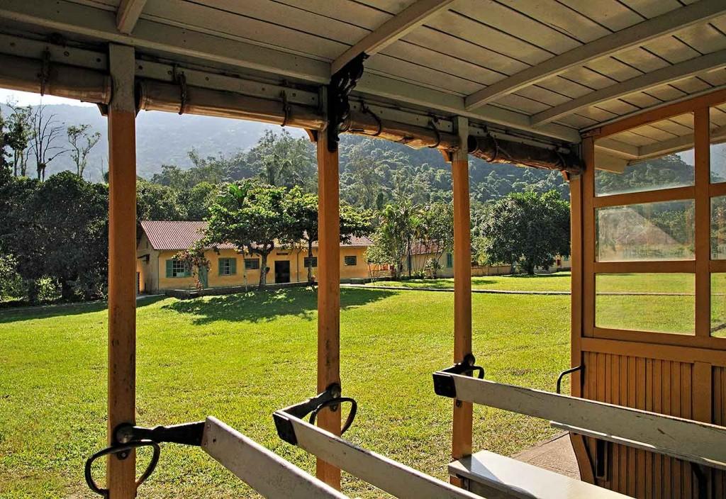 Bertioga-Turismo-Usina-Hidreletrica-de-Itatinga-MarcosPiffer-bx