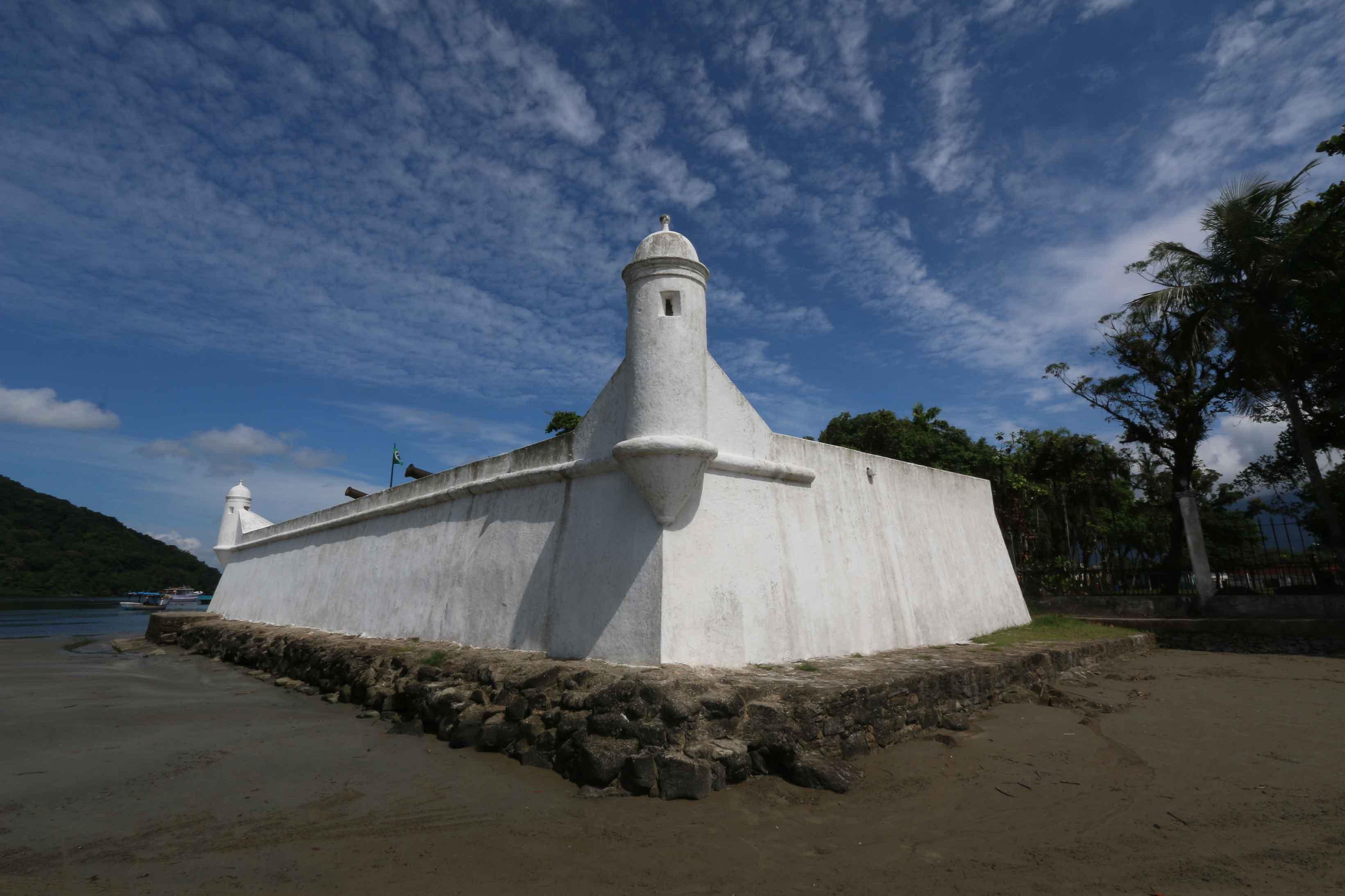 Bertioga-historia-forte-Sao-Joao-Thiago-IMG_7954-bx