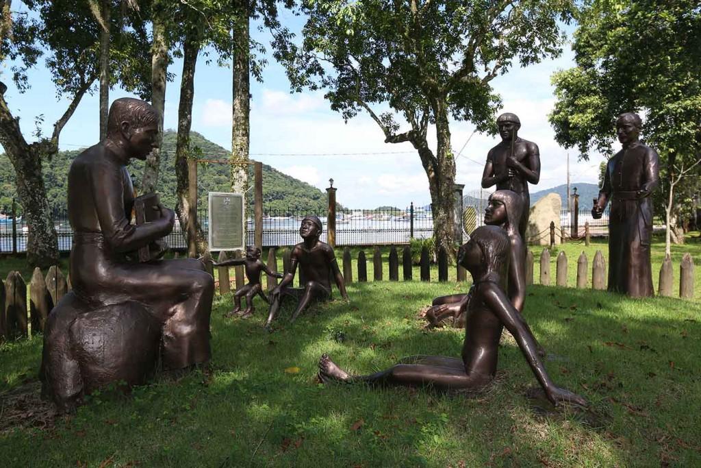 Bertioga-historia-parque-dos-tupiniquins-IMG_7960-bx