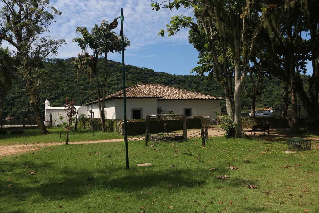 Museu João Ramalho-Bertioga-forte-IMG_7975-bx