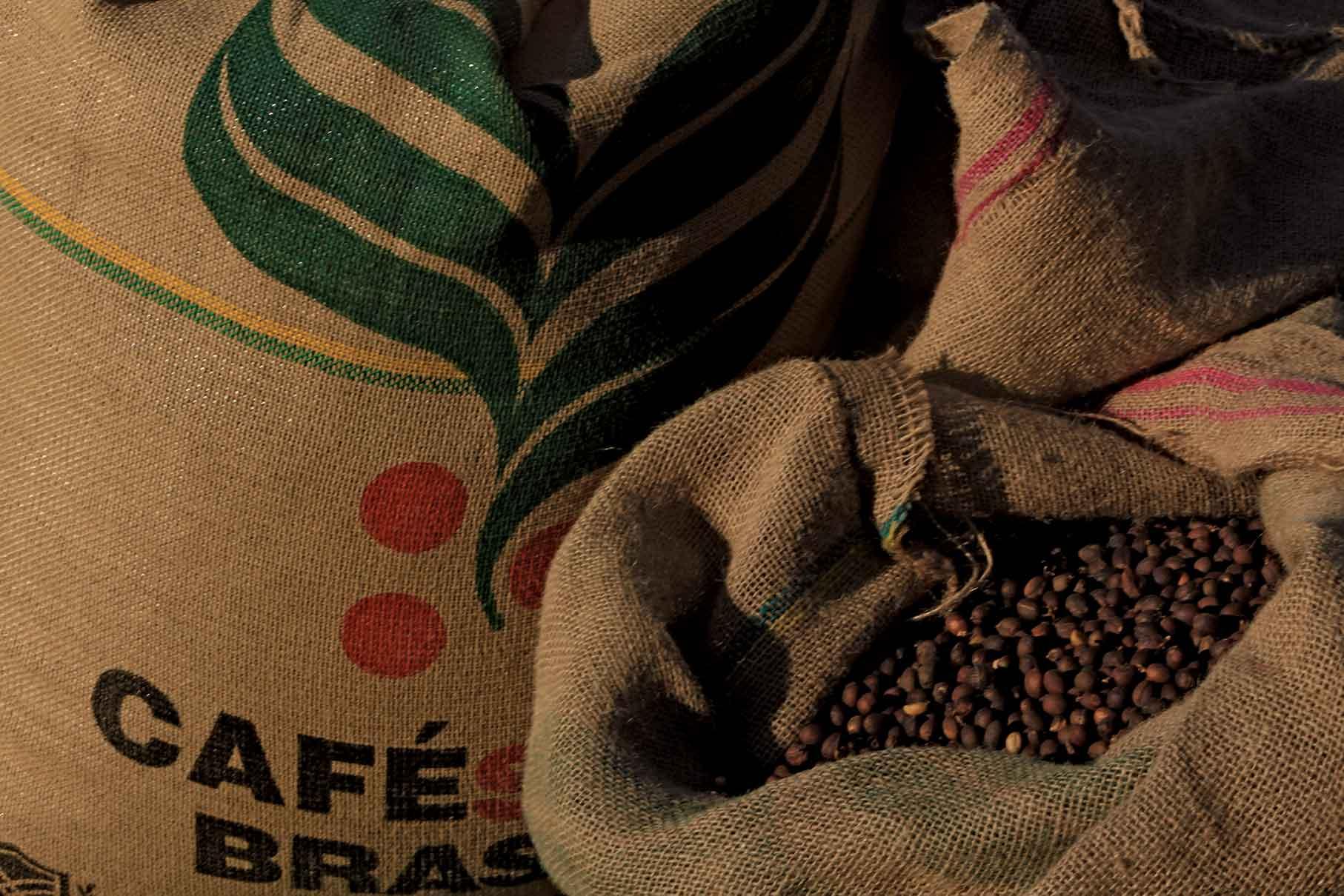 Braganca-Paulista-Aromas-e-Sabores-cafe-IMG_9677-bx