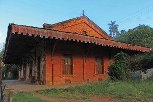 Braganca-Paulista-Historia-Ferrovias-Estrada-de-Ferro-Bragantina-bx