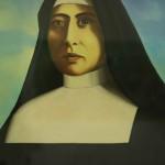 Madre Paulina