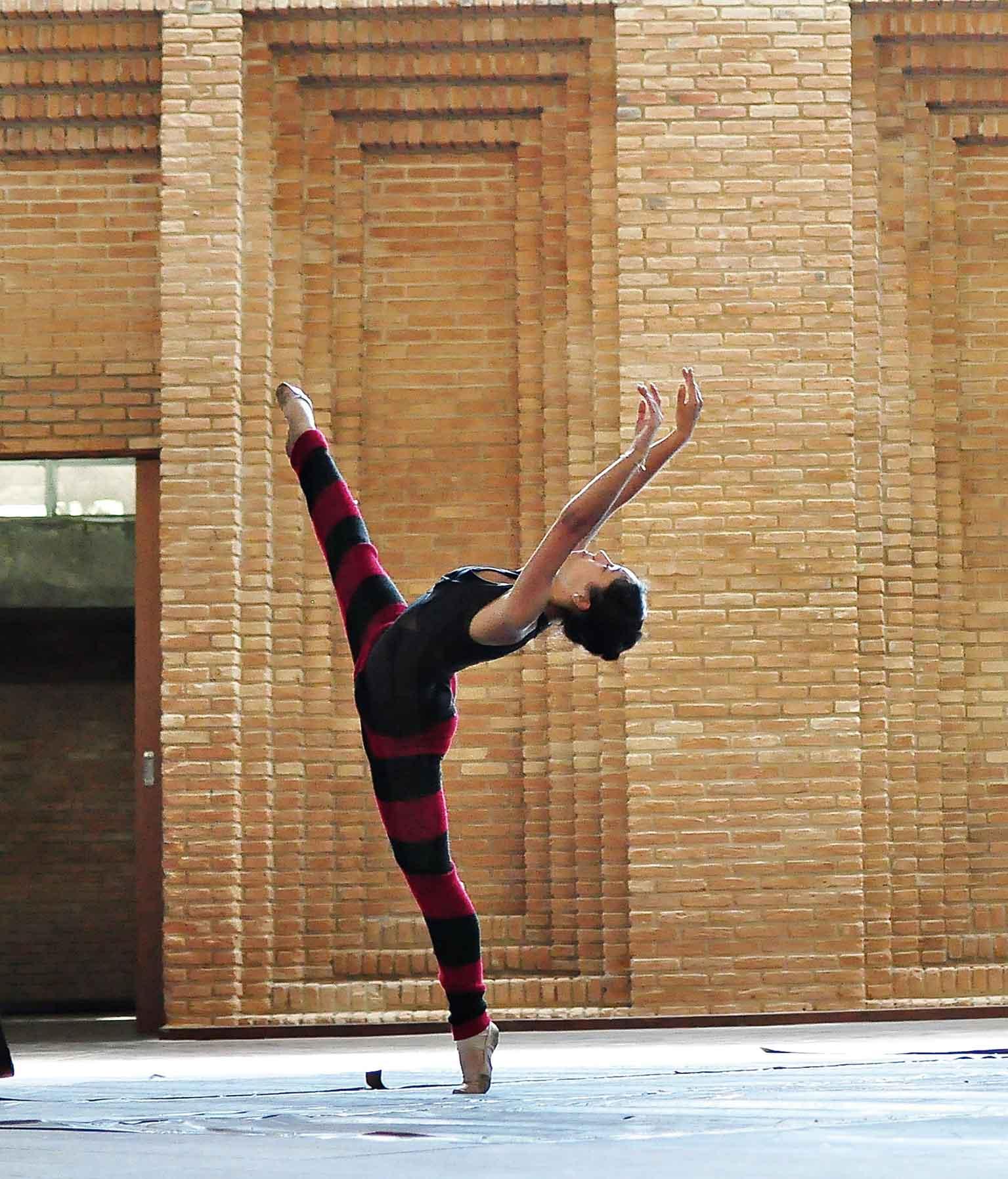 Campos-do-Jordao-Artes-Vanessa-Ballet-bx