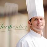 Campos-do-Jordao-Gastronomia-Restaurante-Charpentier-chef-Murilo-bx
