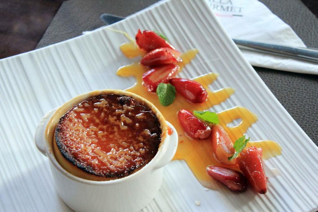 Campos-do-Jordao-Gastronomia-Villa-Gourmet-Restaurante-bx