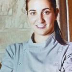 Campos-do-Jordao-Gastronomia-Villa-Gourmet-chef-Michelle-Peretti-bx