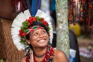 Costa-da-Mata-Atlantica-Cultura-Indios-Ale-Andreazzi-_MG_2349-bx