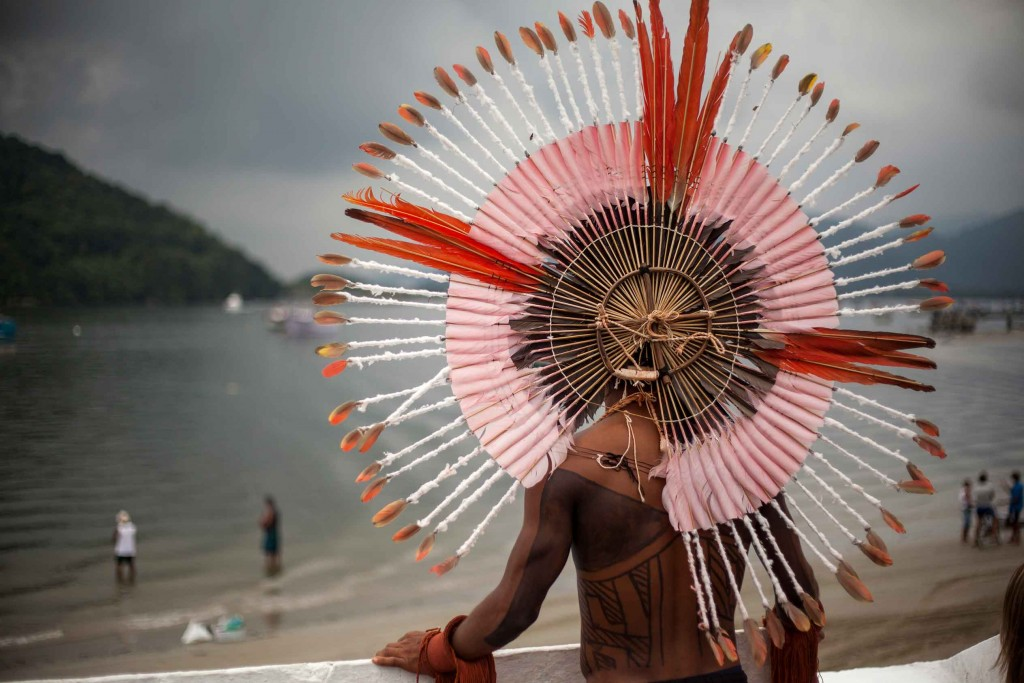 Costa-da-Mata-Atlantica-Cultura-Indios-Ale-Andreazzi-_MG_2387-bx