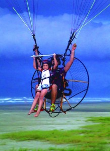 Costa-da-Mata-Atlantica-Esportes-Ar-Voo-Duplo-Ale-Andreazzi-bx