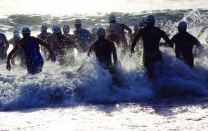 Costa-da-Mata-Atlantica-Esportes-Triatlo-Shutterstoch-2-bx
