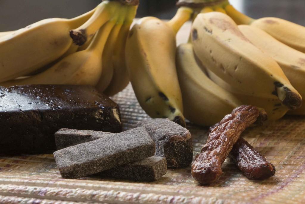 Costa-da-Mata-Atlantica- Gastronomia-doce-banana-IMG_0948-bx