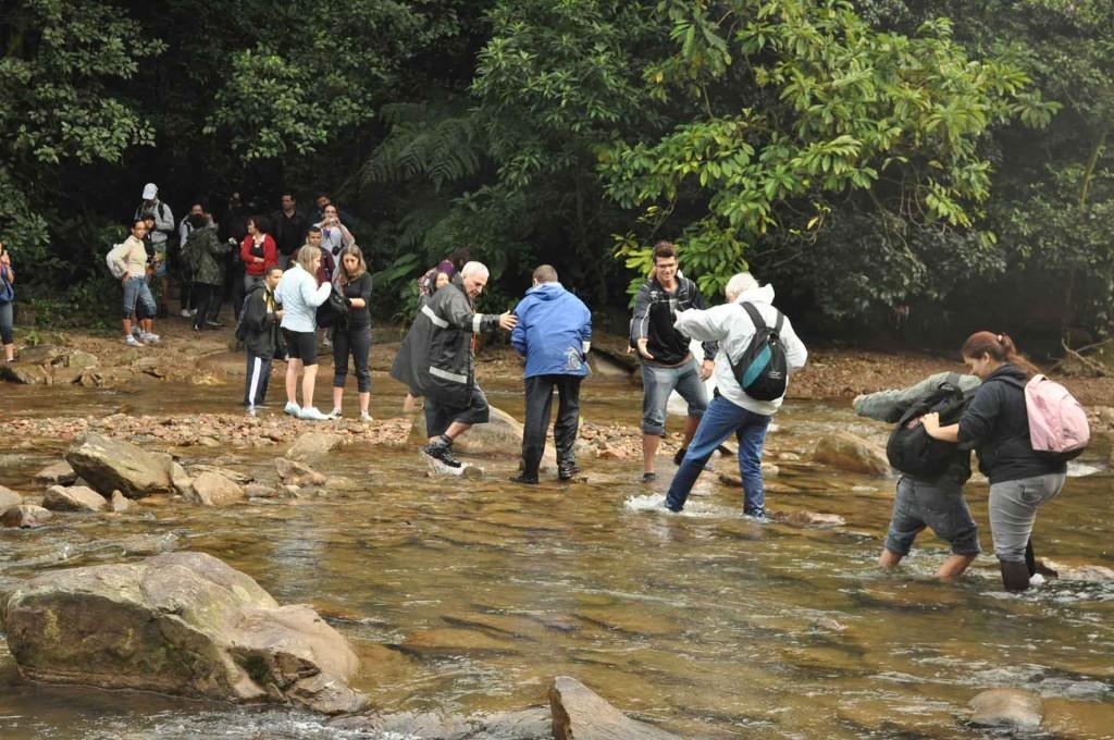 Cubatao-Esportes-Trekking-Parque-do-Pereque-ft-HRamos-bx