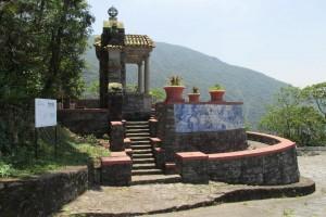 Cubatao-Turismo-Memorial-do-Lorena-Acervo-Caicara-Expedicoes-bx