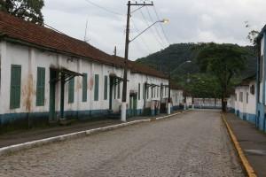 Vila Fabril-Cubatao-arquitetura-IMG_7502-bx