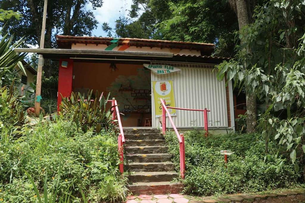 Extrema-Apiario-Flor-Brazil-Turismo-Rural-bx