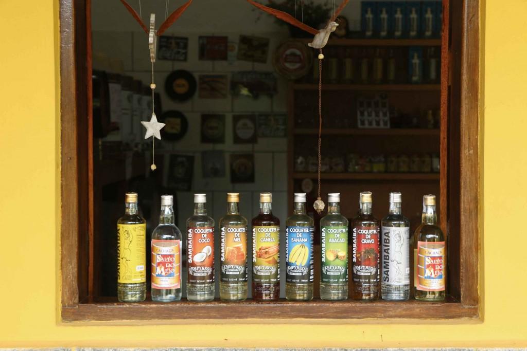 Alambiques na Serra da Mantiqueira-Extrema-Aromas-e-Sabores-Destilados-Empyreo-Destilaria-bx