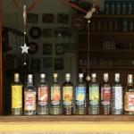 Destilados da nossa cana – Mantiqueira