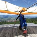 Extrema-Esportes-Asa-Delta-Rota dos Ventos-bx