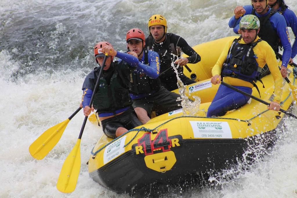 Extrema-Esportes-Rafting-rio-Jaguari-Rota-das-Águas-bx