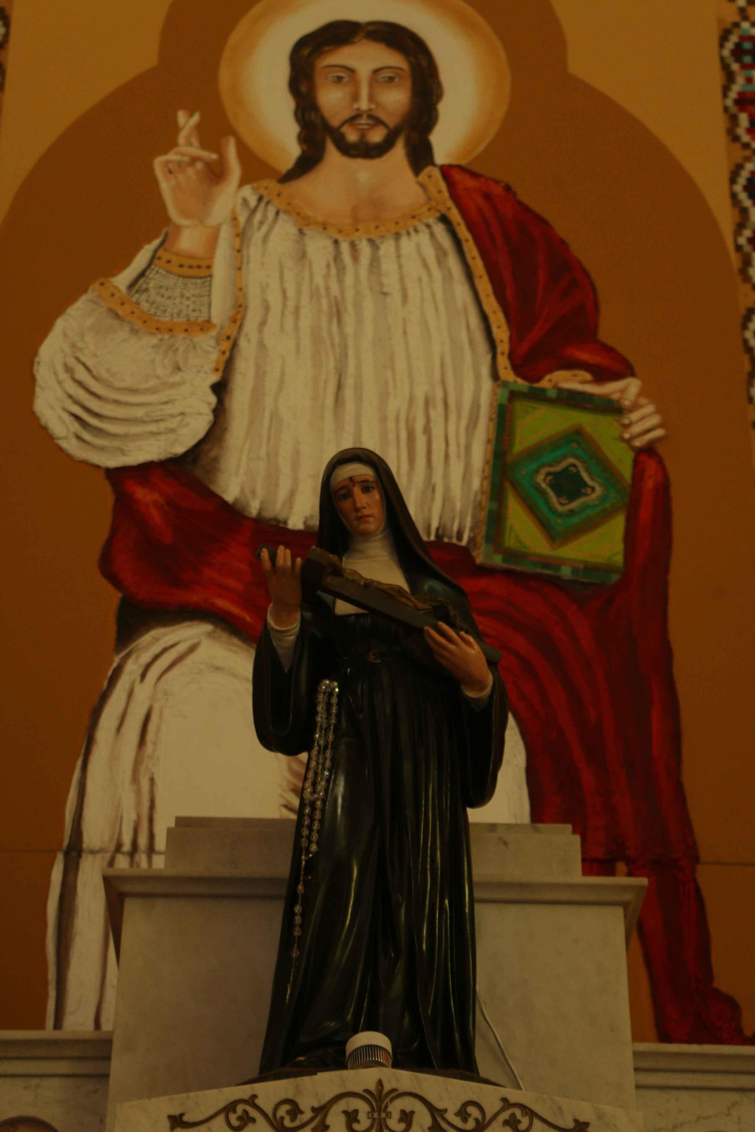 Extrema-Turismo-Religioso-Santuario-de-Santa-Rita-bx