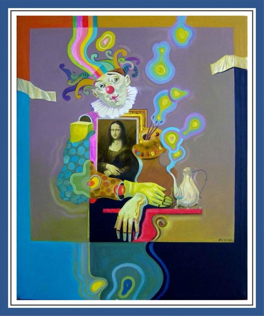 Arte de Yplinsky - Guaruja-Artistico-bx