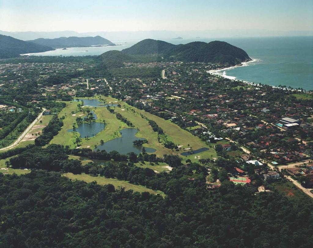 Guaruja-Esportes-Golfe-Golf- Clube-aerea-bx