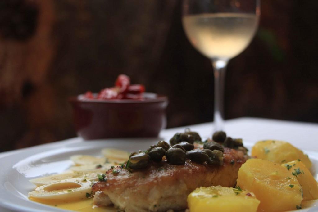 Guaruja-Gastronomia-Dalmo-Barbaro-Peixe-Scarpa-bx