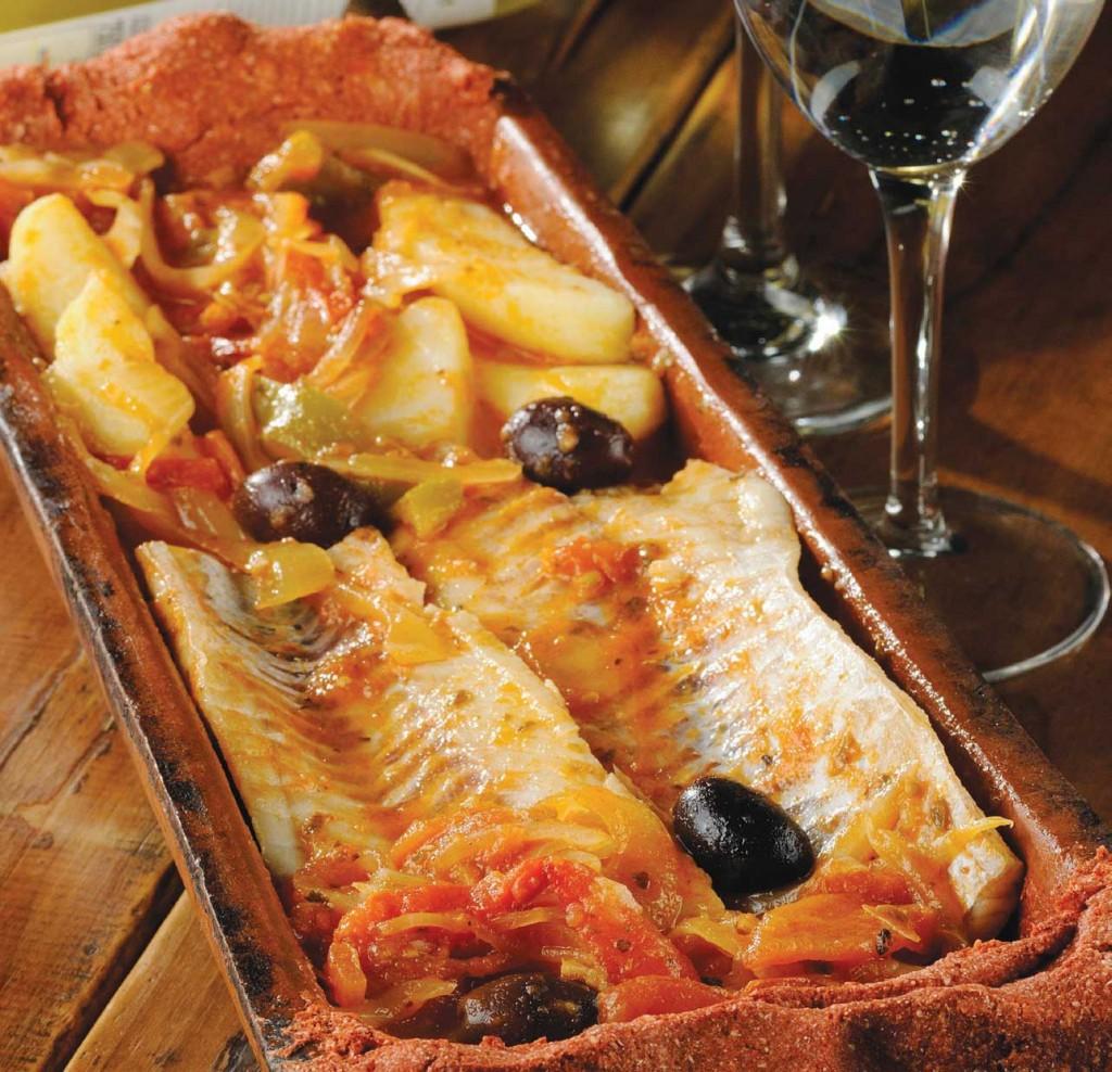 Guaruja-Gastronomia-Il-Faro-peixe-na-telha-bx