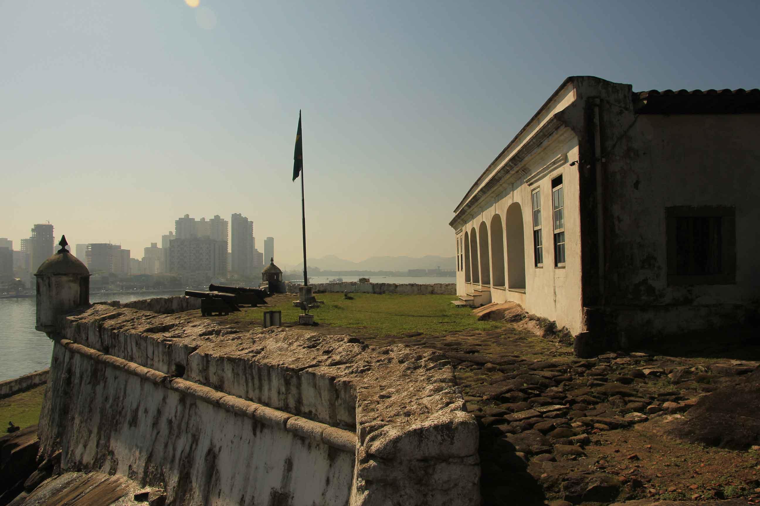 Guaruja-Historia-Fortaleza-fortaleza-da-barra-grande-MMasulino- IMG_3512-bx