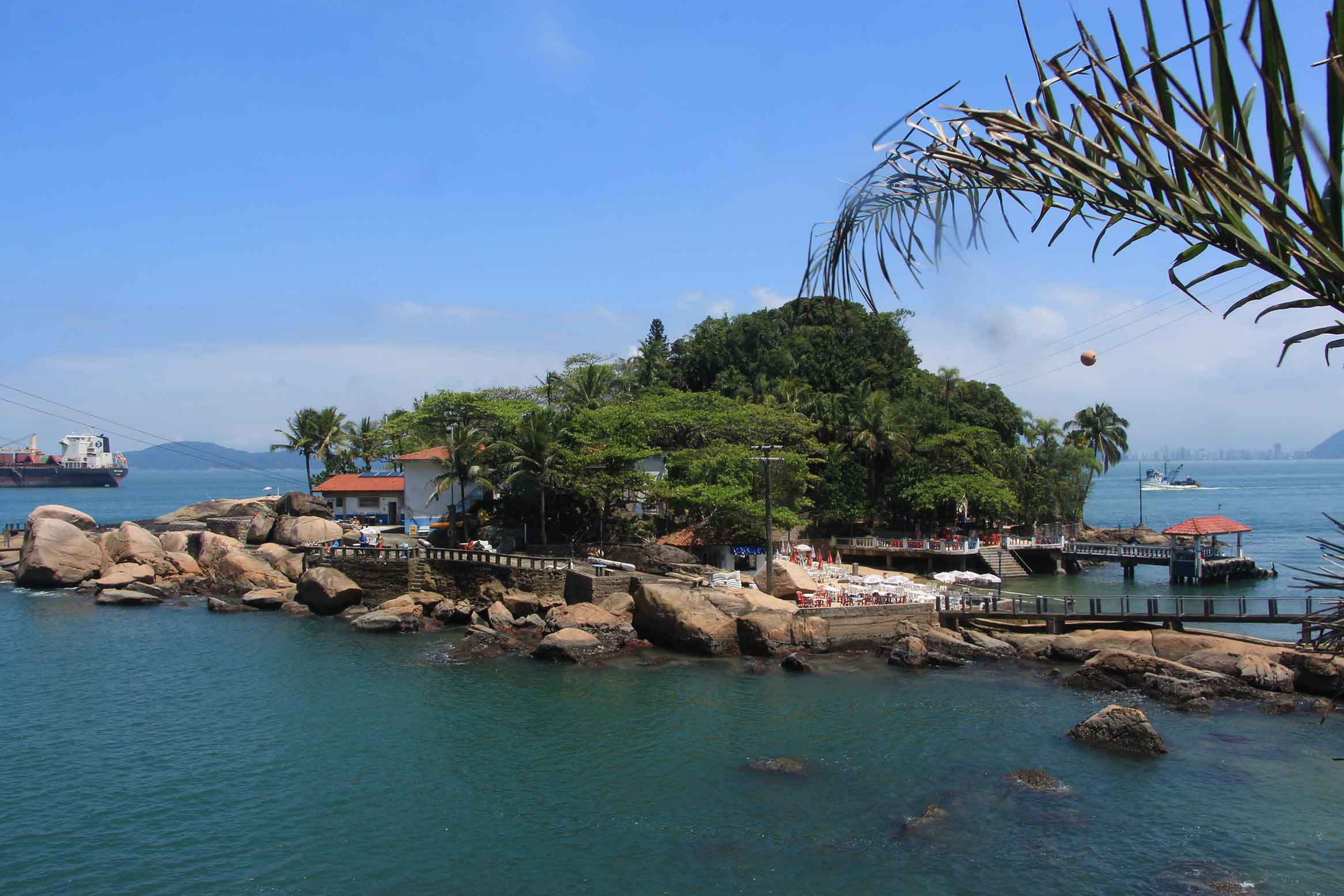 Guaruja-Meio-Ambiente-Ilha-das-Palmas-MMasulino-bx