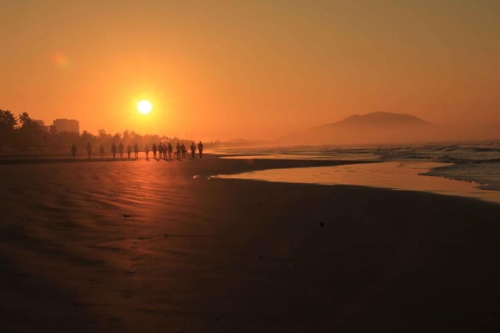 rp_Guaruja-Meio-Ambiente-Praia-Enseada-IMG_3045-bx-1024x683.jpg