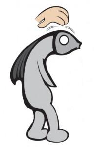 Lendas de Ilhabela-Ilhabela-Lenda-do-Peixe-Tapa