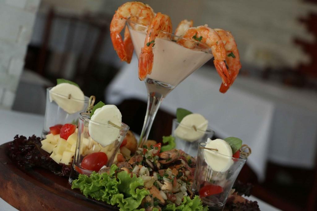 Itanhaem-Gastronomia-Reataurante-Caicara-Tabua-de-Aperitivos-bx