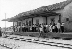 Itanhaem-Historia-estacao-ferroviaria-suaro-bx