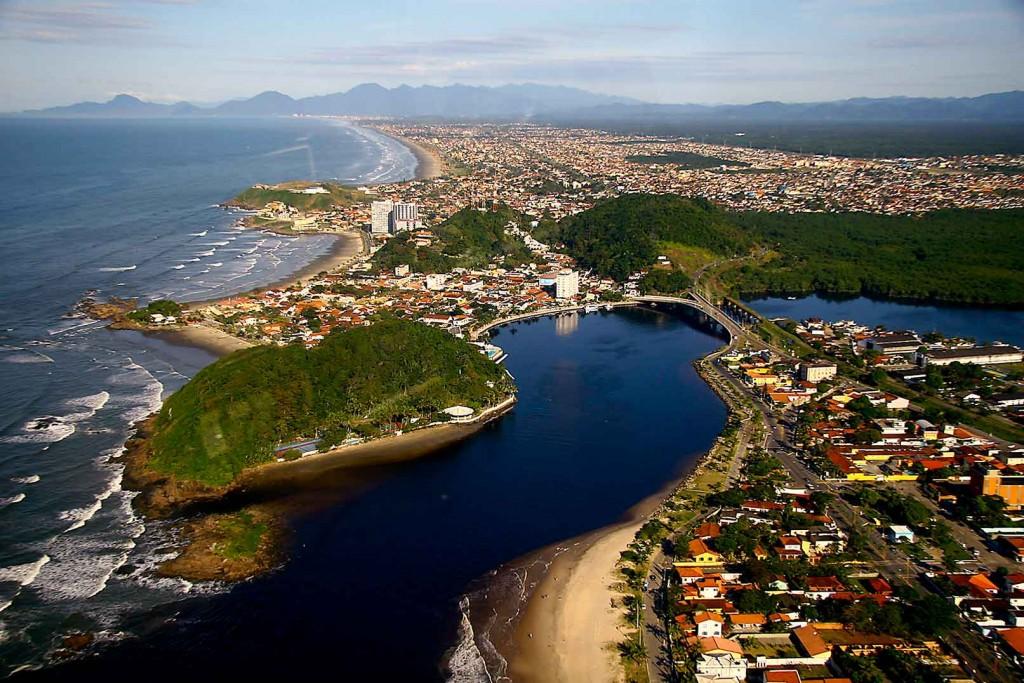 Itanhaem-Meio-Ambiente-Praia-aerea-ft-Josy-Inacio-bx