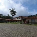 Itatiaia-Meio-Ambiente-Entrada-Parque-Nacional-bx