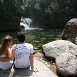 Itatiaia-Meio-Ambiente-Parque-Nacional-Cachoeira-IMG_8595-bx