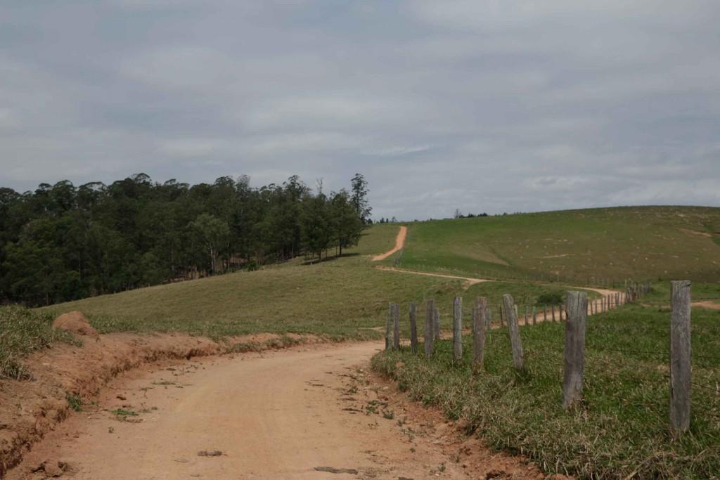 Cicloturismo no Circuito das Frutas-Itatiba-Turismo-Rural-Fazenda-Santana-MMasulino-_MG_2160-bx