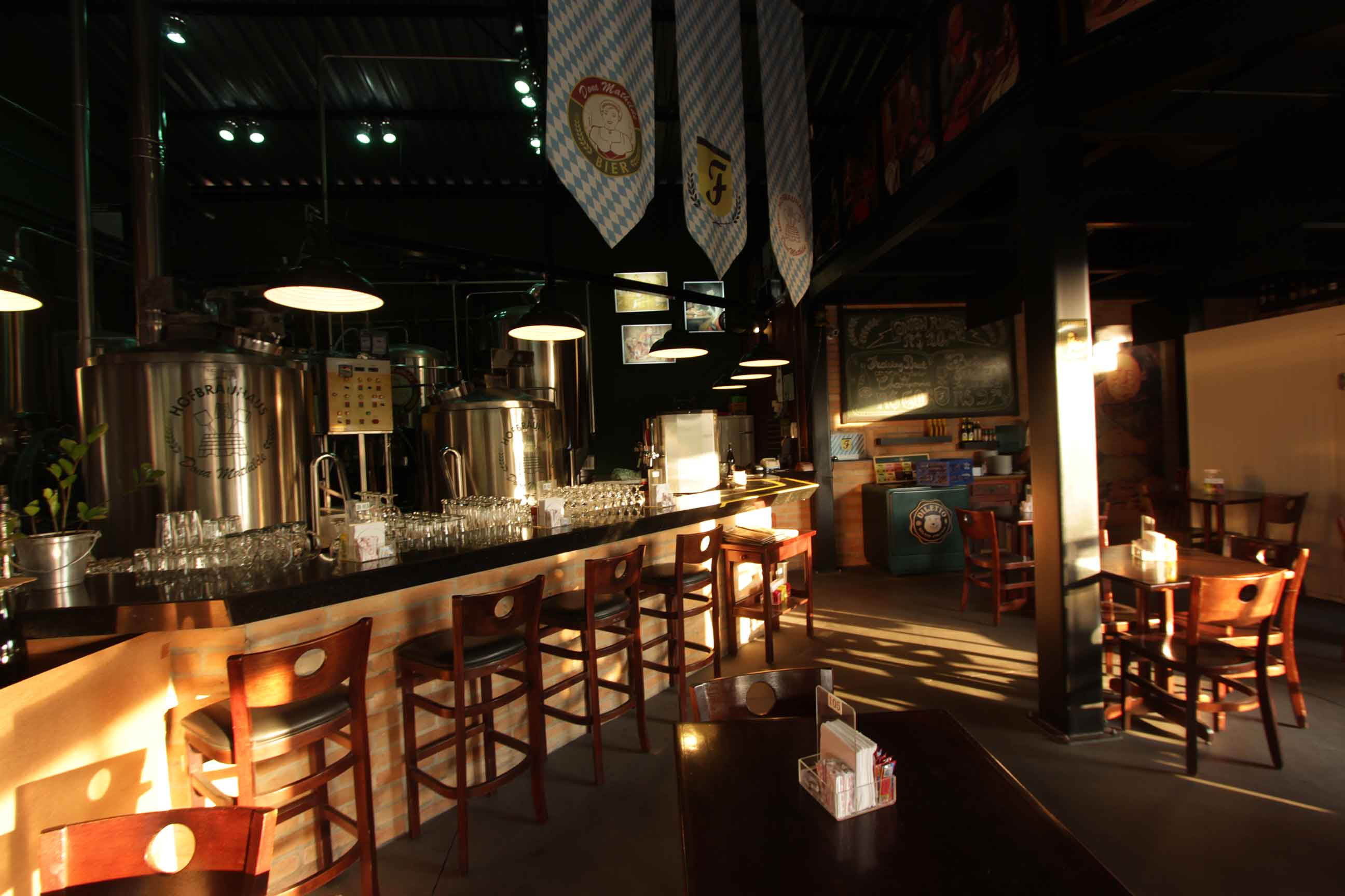 Itatiba-gastronomia-cervejaria-freising-bier-IMG_8920-bx