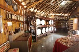 Itatiba-turismo-rural-Alambiques-Cachacaria-Franciscon-IMG_9253-bx