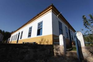 Itatiba-turismo-rural-pedagogico-fazenda-pereira-bx