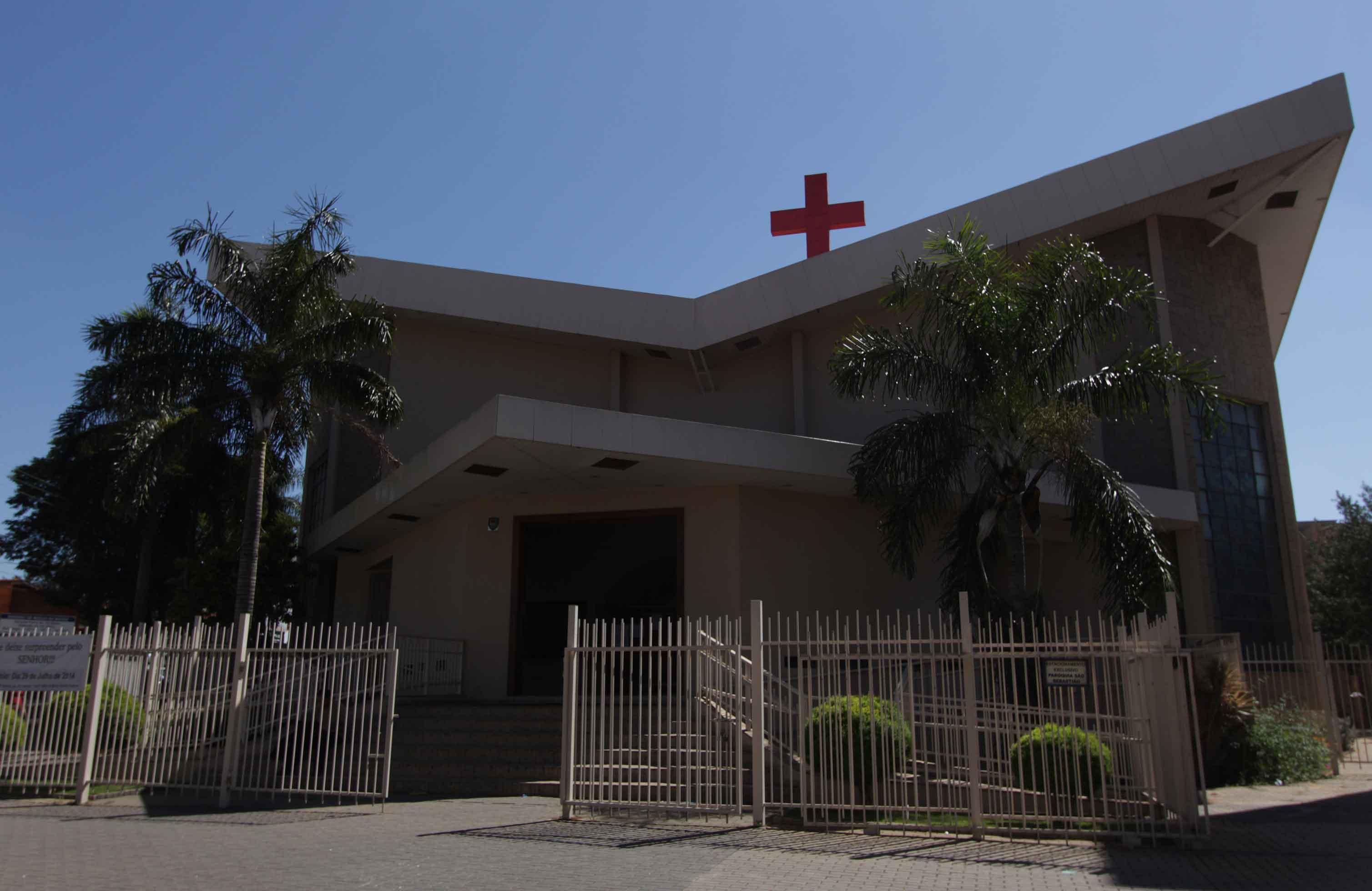 Itupeva-Turismo-Religioso-igreja-matriz-sao-sebastiao-bx