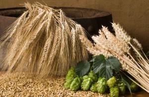 As cervejas da Mantiqueira-Aromas-e-Sabores-Cervejas-bx