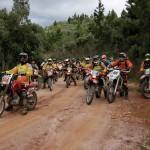 Offroad, motocross e quadriciclo