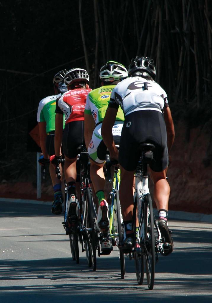 Mantiqueira-Esportes-ciclistas-2-bx
