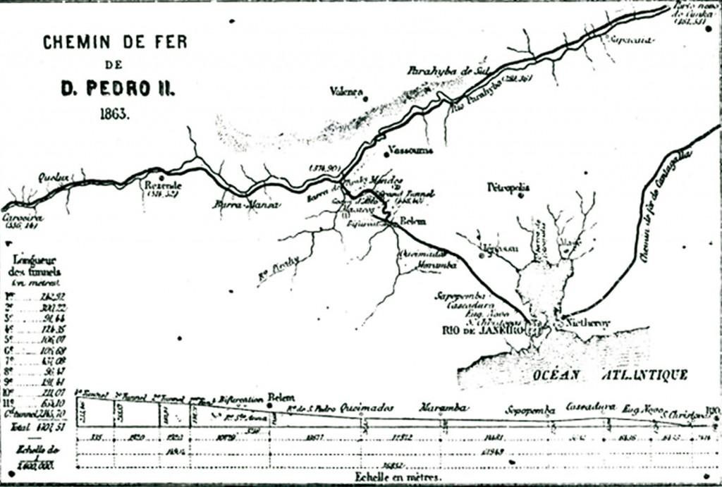 Mantiqueira-Historia-Ferrovias-Cia-de-Estrada-de-Ferro-D.-Pedro-II-bx