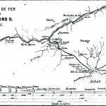 Companhia de Estrada de Ferro D. Pedro II