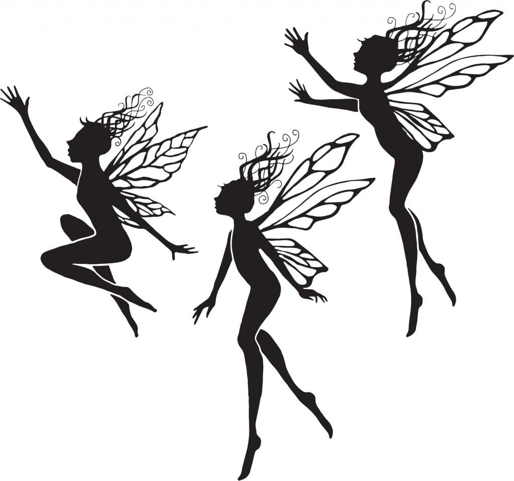 Mantiqueira-Lendas-three-dancing-fairies-bx